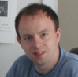 Rafał Lysik